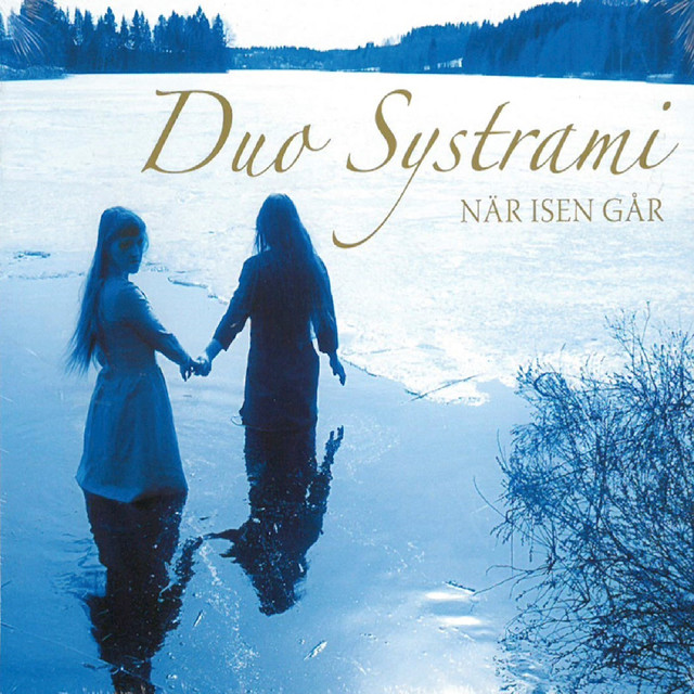 Duo Systrami