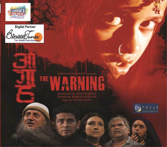 Warning hindi movie songs mp3 free download