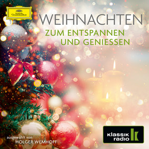 John Francis Wade, Vienna Boys' Choir, Schubert Akademie, Gerald Wirth Adeste Fideles cover