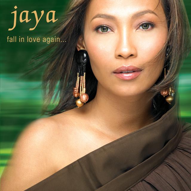 Fall In Love Again