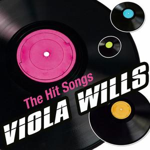 The Hit Songs Albümü