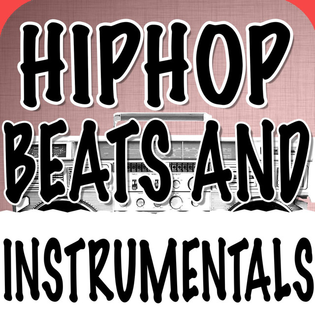 Tribal Flute Hip Hop Beat, a song by Big Wall Productions on