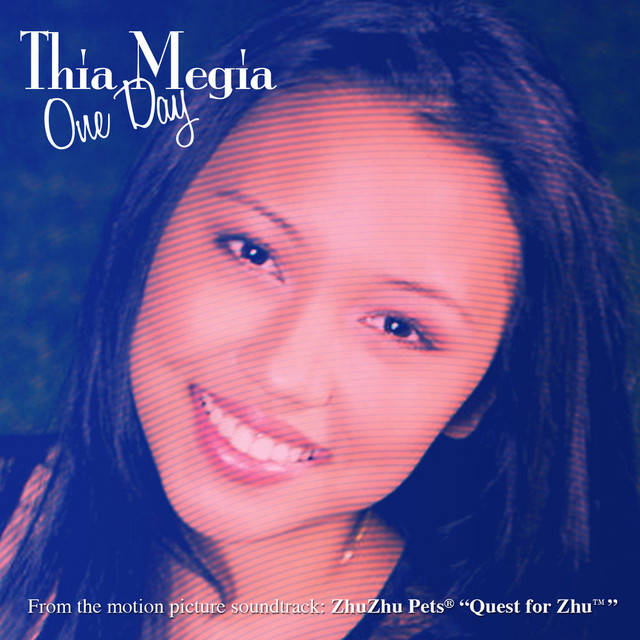 Thia Megia