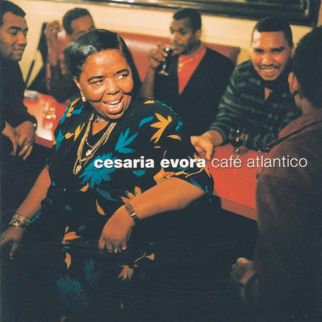 Café Atlantico