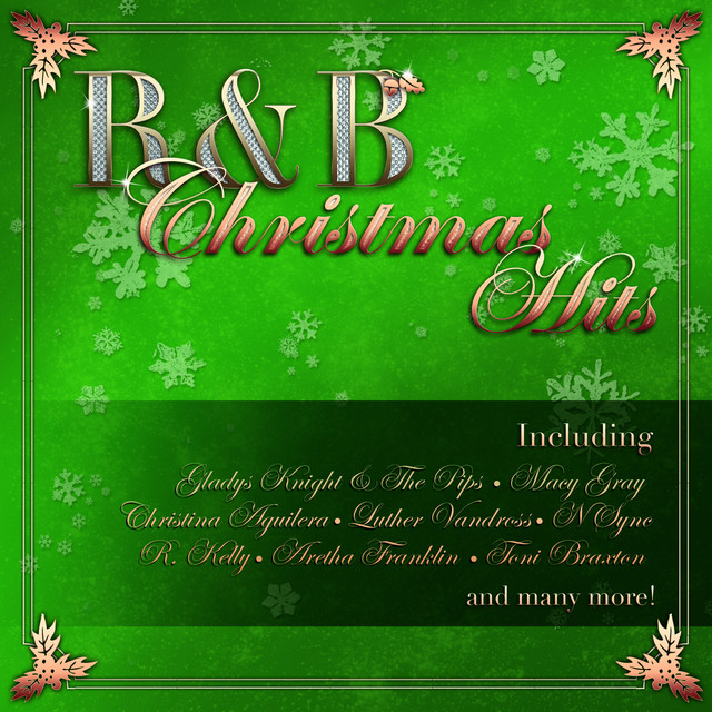 more by christina aguilera - Have Yourself A Merry Little Christmas Christina Aguilera
