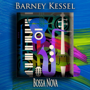Bossa Nova album