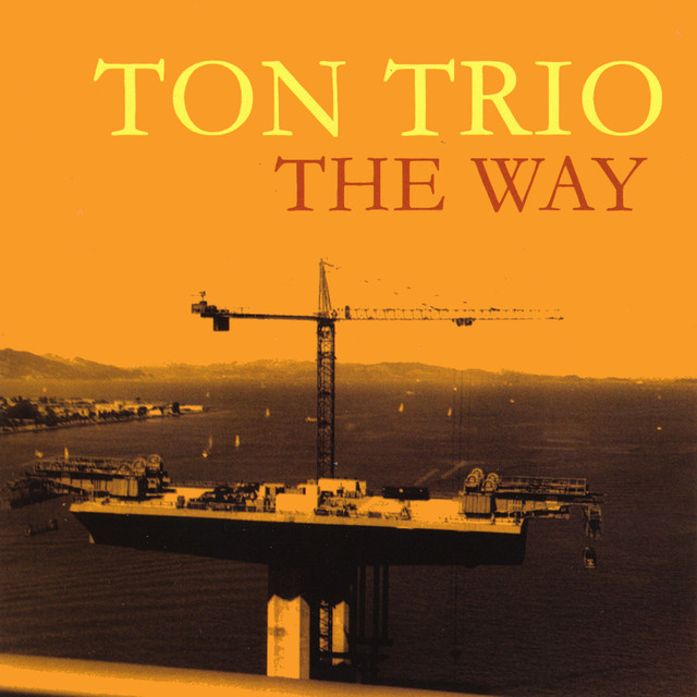 Internal Frame, a song by Ton Trio on Spotify