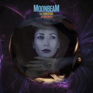 Copertina di Moonbeam - Black Skies (Extended Mix)