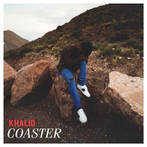 Coaster Albümü