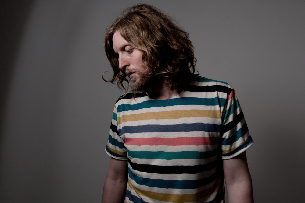 Andy Burrows tickets and 2018 tour dates