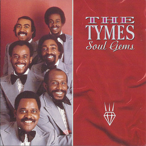Soul Gems album