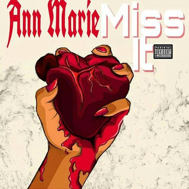 MyMusicStream | Annmarie | Music Stream