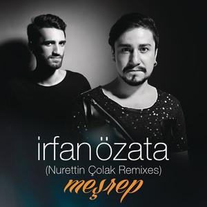 Meşrep (Remixes) Albümü