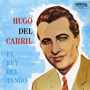 El Rey Del Tango album