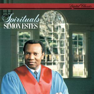 Spirituals album