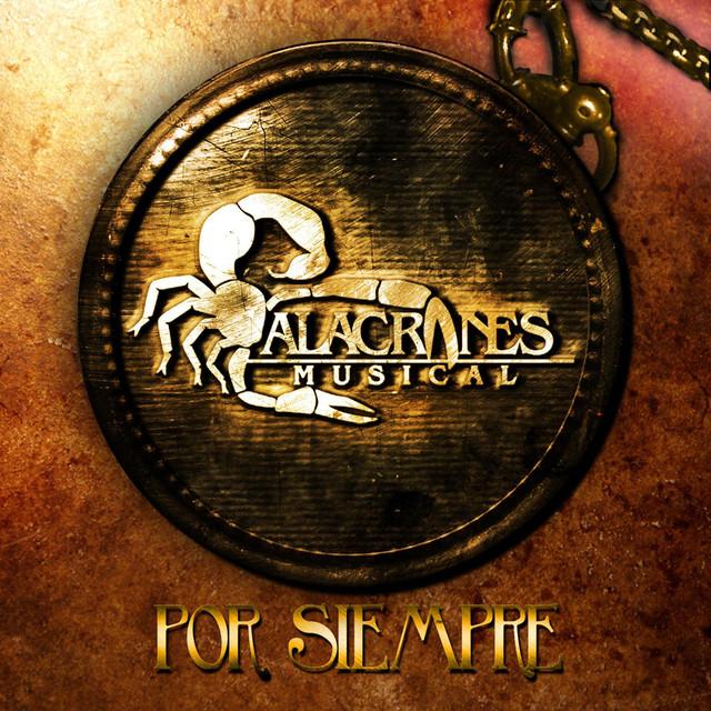 Por Siempre Alacranes