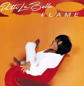 Flame album