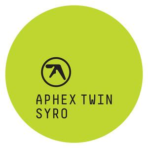 Syro album