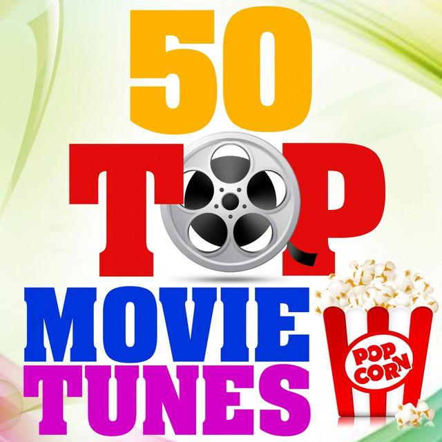 best ringtone download hollywood