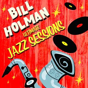 Ultimate Jazz Sessions album