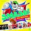 Smash! Vol.9 cover