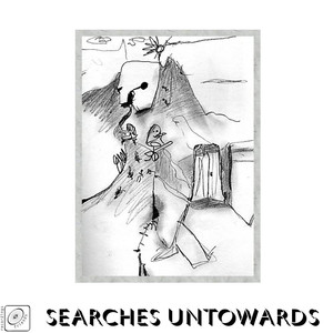 Searches Untowards album