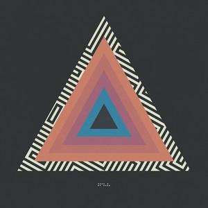 Awake Remixes Albumcover