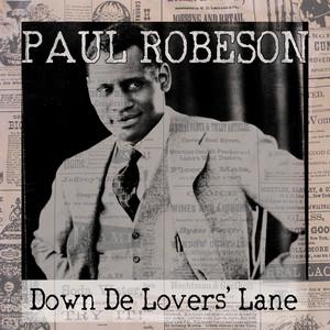 Down De Lovers' Lane album