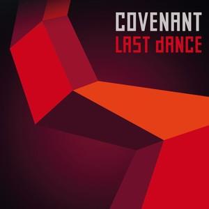 Last Dance album