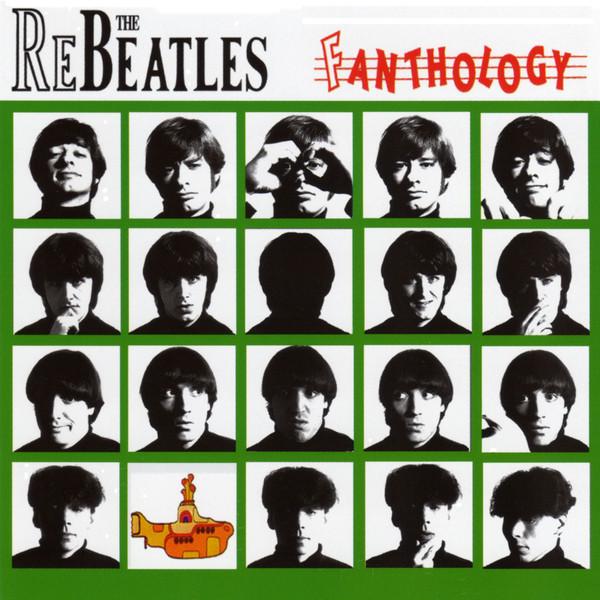 Re Beatles