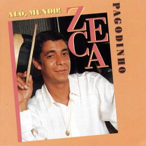Alô Mundo album