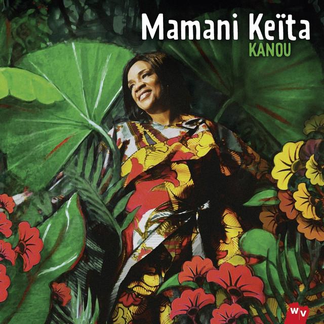 Kanou