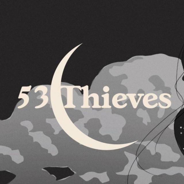 53 Thieves