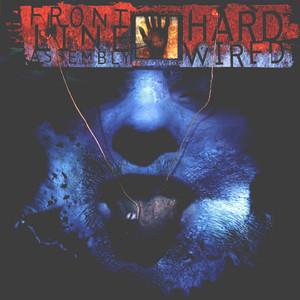 Hard Wired album