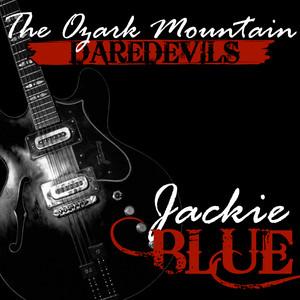 Jackie Blue album