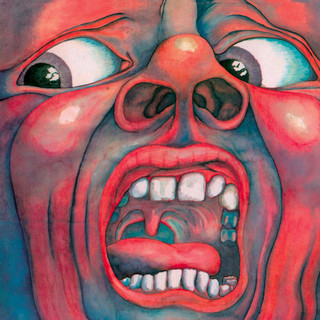 Picture of King Crimson