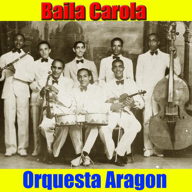 Baila Carola
