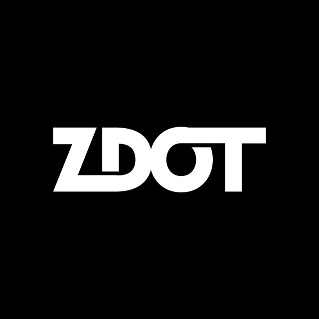 Zdot upcoming events