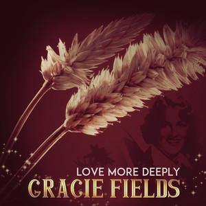Love More Deeply album