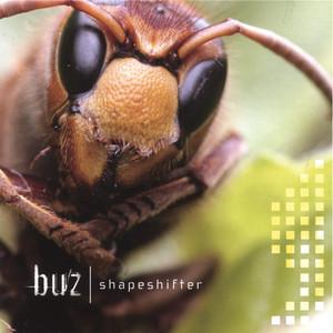 Shapeshifter Albümü