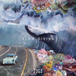 Cats Park – Slow Diving (2019) Download