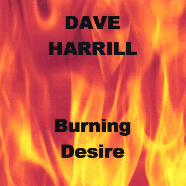 Ill Be Thinking Of You A Song By Dave Harrill On Spotify