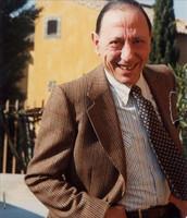Picture of Renato Carosone