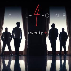 Twenty+ album