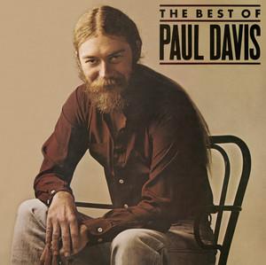 The Best of Paul Davis (Bonus Track Version) album