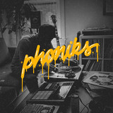 Phoniks Artist | Chillhop