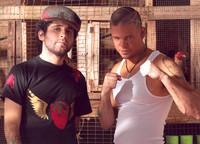 Calle 13 Artist | Chillhop