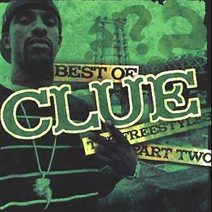 Best Of The Freestyles Vol. 2 album