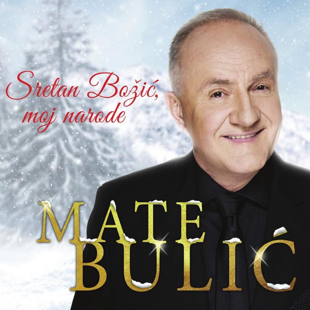 Sretan Božić, Moj Narode
