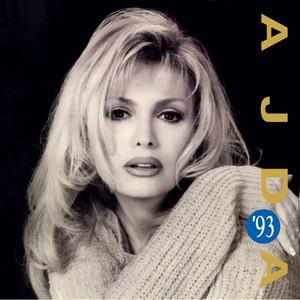 '93 Albümü